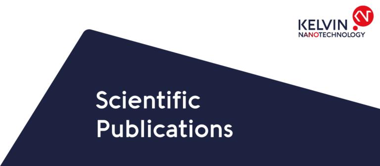 KNT-Scientific-Publications