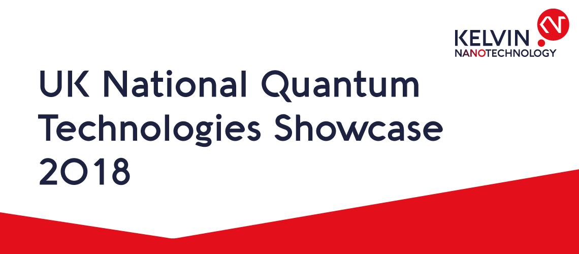 QT-showcase-2018