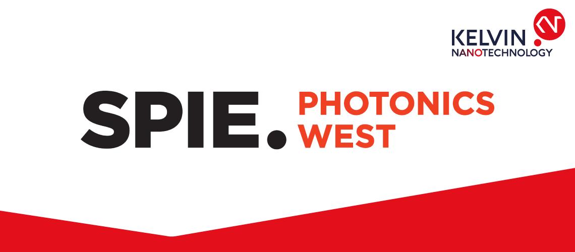 Photonics_west