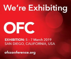 OFC_2019_exhibitor