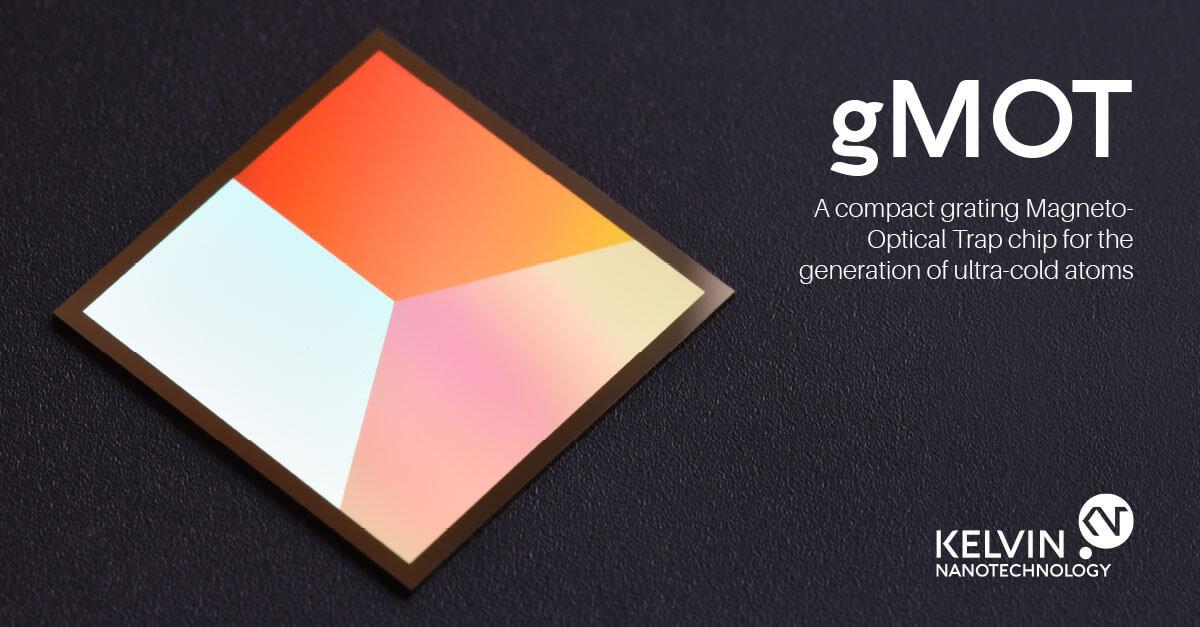 gMOT_brand