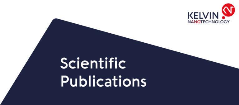 Scientific-Publications-Feb19