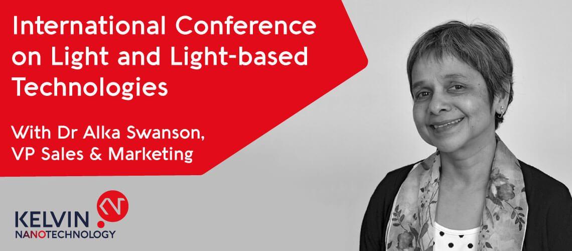 Light-based_technologies_Conf