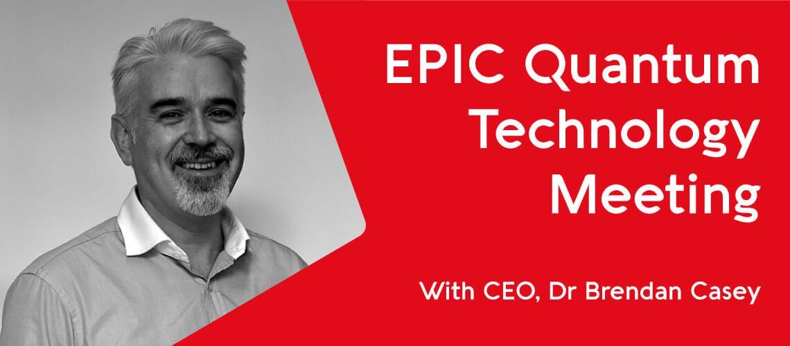 EPIC-Quantum_Meeting