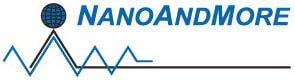 NanoAndMore_Logo