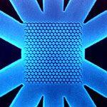 Photonic_array