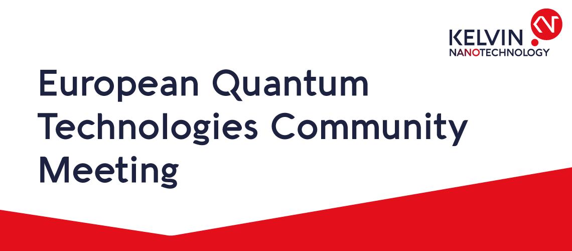 QT-community-meeting