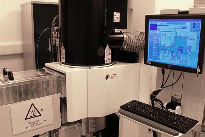 plasma-processing