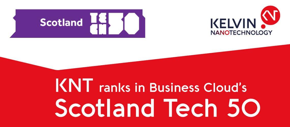 scotland-tech-50